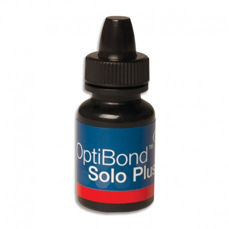 Adeziv 5 Optibond Solo Plus 3ml